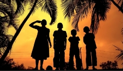 kids photo-page0001